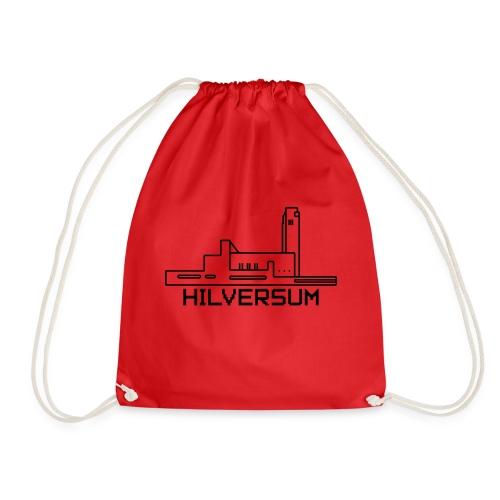 PIXEL Hilversum gemeentev2 - Gymtas
