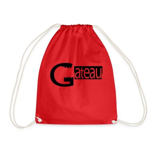 Gateau - Sac de sport léger