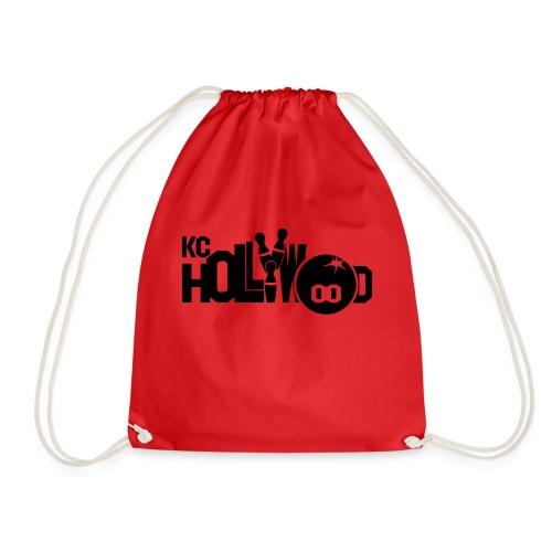 KC Hollywood Y - Turnbeutel
