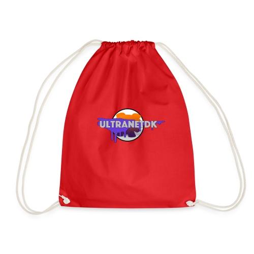 ULraNaetDK2 - Sportstaske