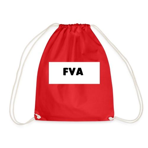 fvamerch - Drawstring Bag