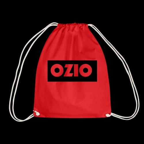Ozio's Products - Drawstring Bag
