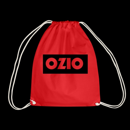Ozio's Products - Drawstring Bag