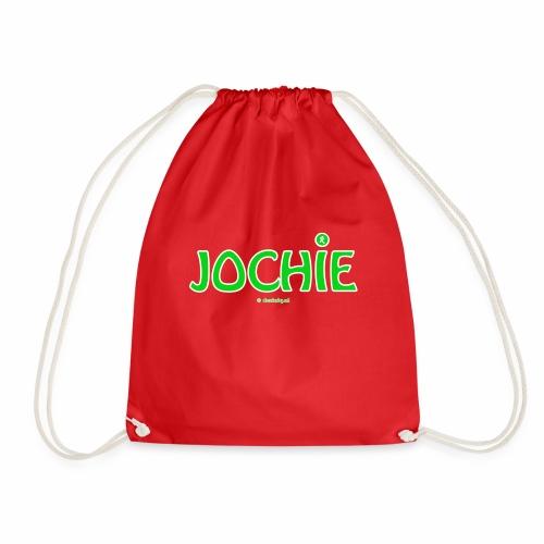 Jochie - Gymtas