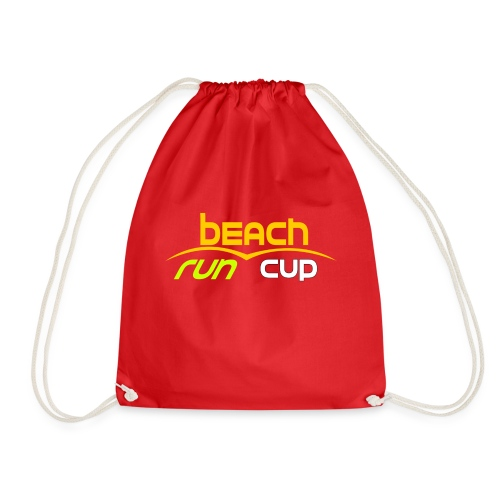 Beach_Run_Cup_d--tour-- - Sac de sport léger