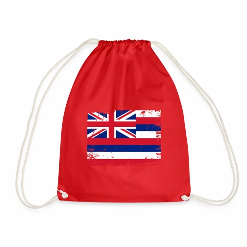 Hawaii flag textiles, Gifts and products for you - Jumppakassi