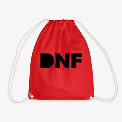 dnf - Turnbeutel