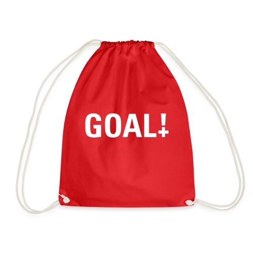 Goal! - Sac de sport léger