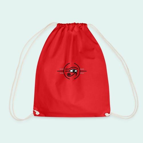 Cut2Vinyl - Drawstring Bag