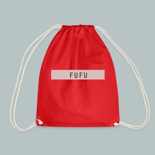 THE MAIN FUFU PRODUCTION - Sportstaske