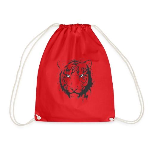 Tiger - Mochila saco