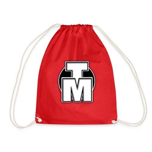 Taskmask Cap - Gymtas