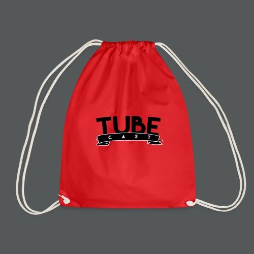TubeCast - Turnbeutel