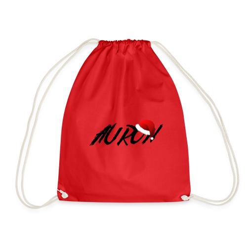 Collezione Natale - Drawstring Bag