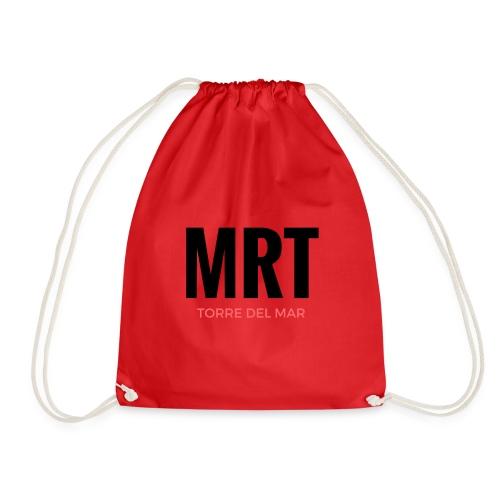 MRT - Mochila saco