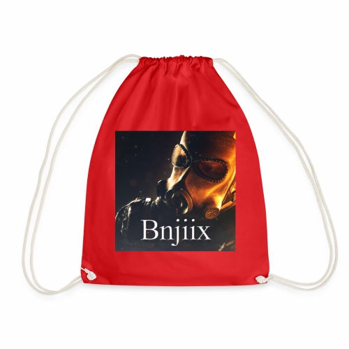 Bnjiix Boutique - Sac de sport léger