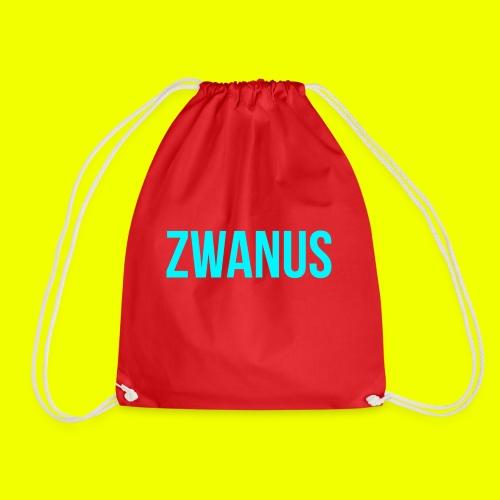 zwanus - Gymtas