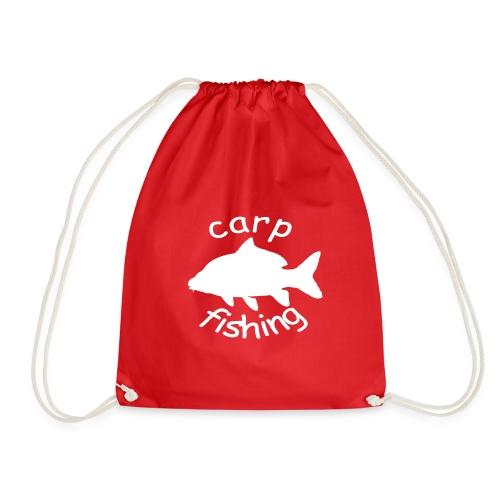 carp fishing - Gymtas