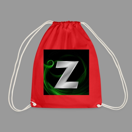 zidax - Drawstring Bag