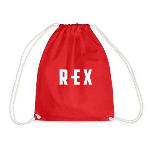 Rex - Gymtas