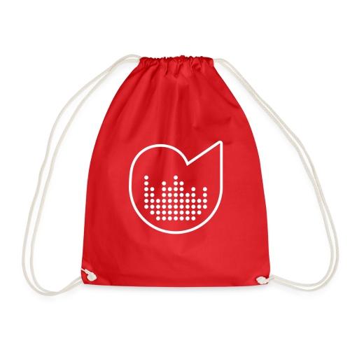Camiseta Básica Premium - Mochila saco