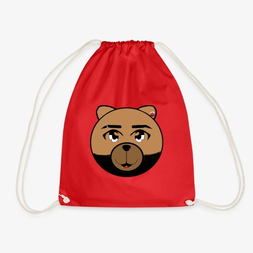 cohbear - Drawstring Bag