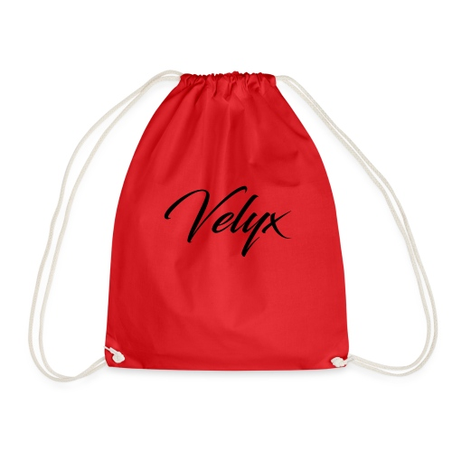 Velyx - Sacca sportiva