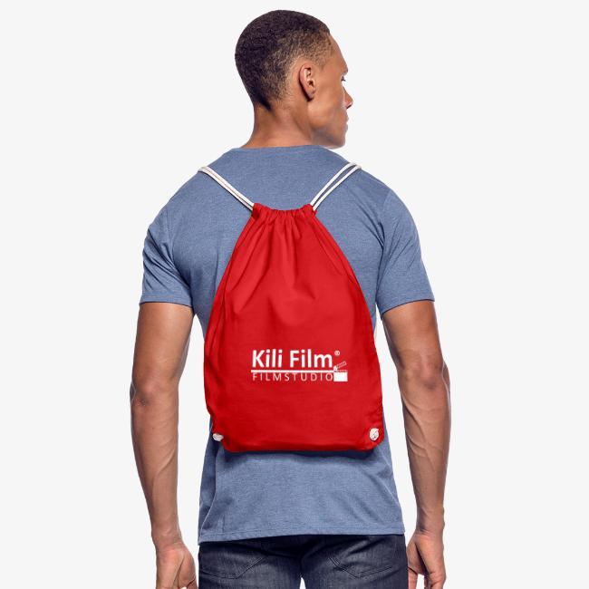 Kili Film® logo
