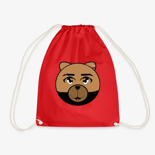 cohbear - Drawstring Bag