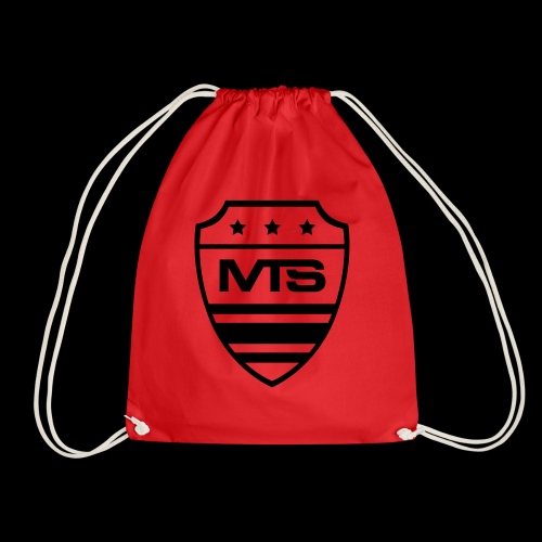 MTS92 BLASION - Sac de sport léger