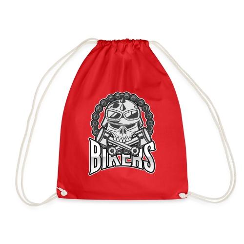 bikers new - Sac de sport léger