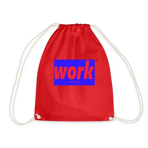 work - Jumppakassi
