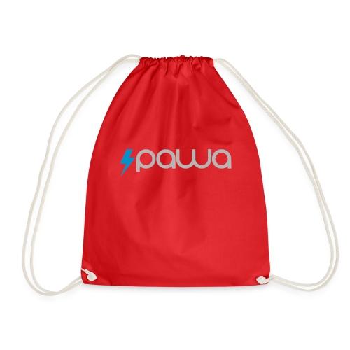 Pawa - Sac de sport léger