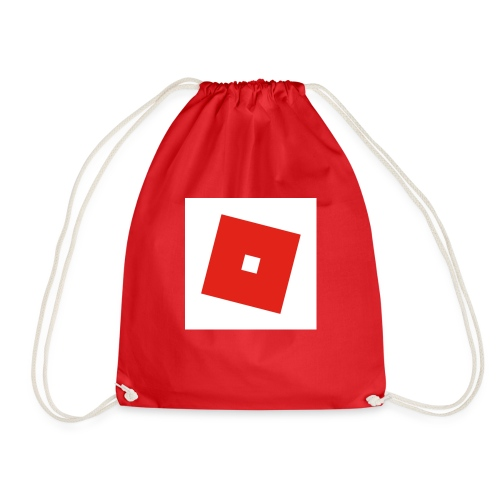 ROBLOX best T-Shirts - Drawstring Bag