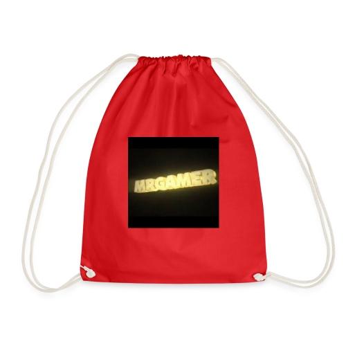 hd - Drawstring Bag
