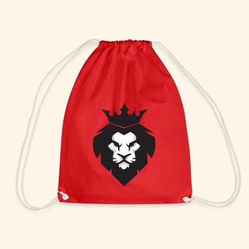 Royal Lion - Sac de sport léger
