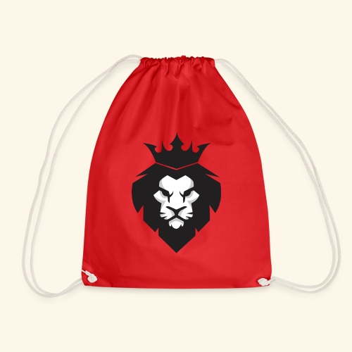 Royal Lion - Sac de sport léger