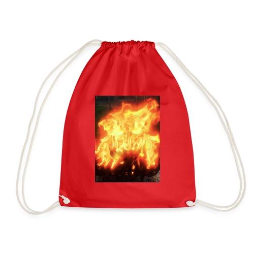 F080591A F747 428D A4F6 41660750730C - Drawstring Bag