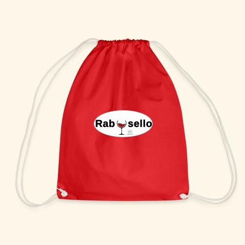new rabosello - Sacca sportiva