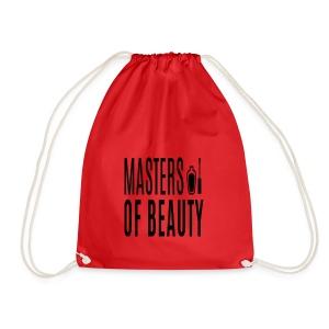 beauty obi sweater - Gymtas