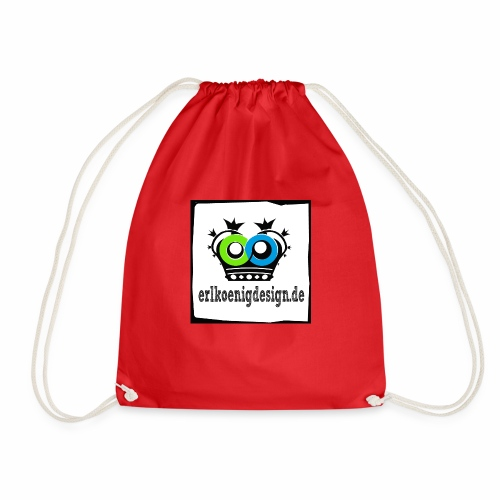 logo2018 shirts copy - Turnbeutel