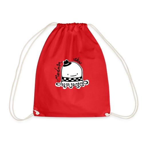 MedusaSka - Drawstring Bag