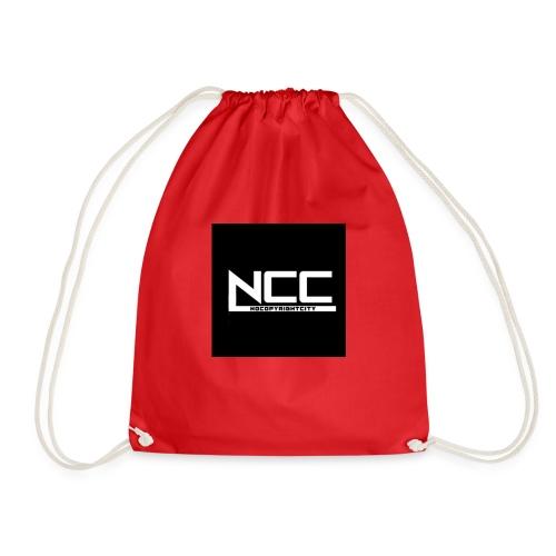 NoCopyrightCity (NCC) - Gymnastikpåse