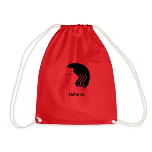 Tamara de Lempicka - Sacca sportiva
