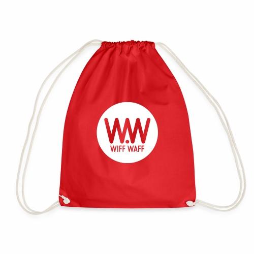 1000x1000 full 0 0 0 0 - Drawstring Bag