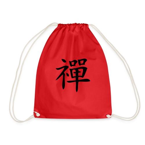 zen - Sac de sport léger