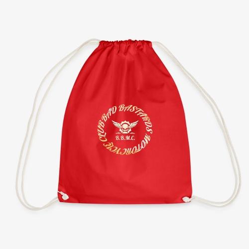 BBMC - Drawstring Bag