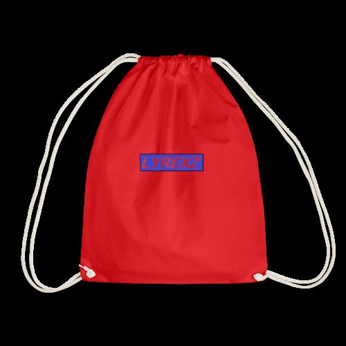imageedit_1_7805147085 - Drawstring Bag