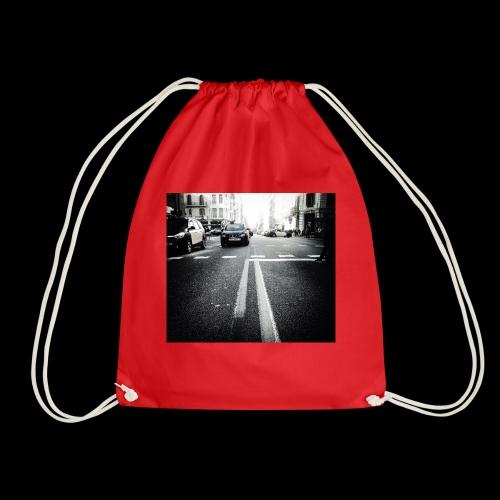 IMG 0806 - Drawstring Bag
