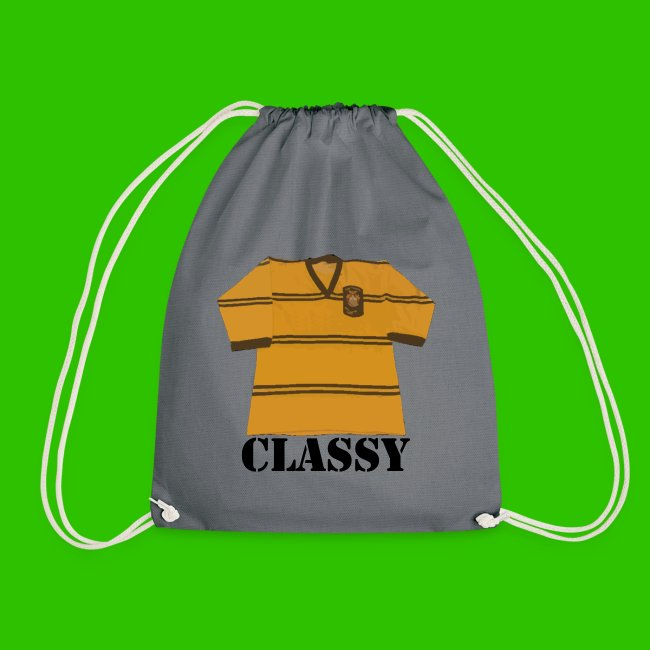 Classy Cas